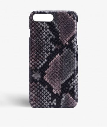 THE CASE FACTORY iPhone・スマホケース 関税送料込☆THECASEFACTORY☆iPhone7/8 サンセットピンク(2)