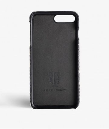 THE CASE FACTORY iPhone・スマホケース 関税送料込☆THECASEFACTORY☆iPhone7/8 サンセットピンク(3)