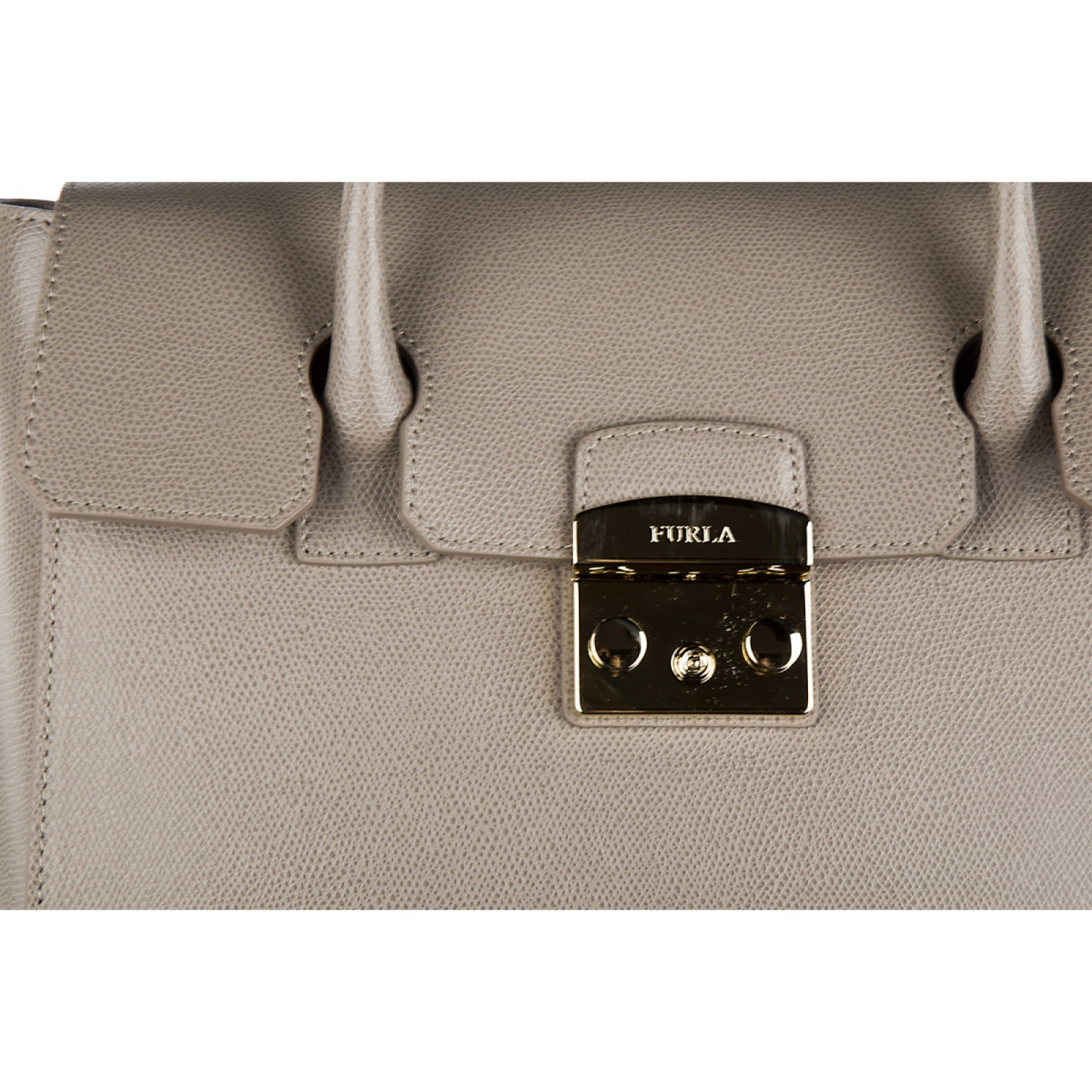 送料込 Borsa donna a mano shopping in pelle バッグ
