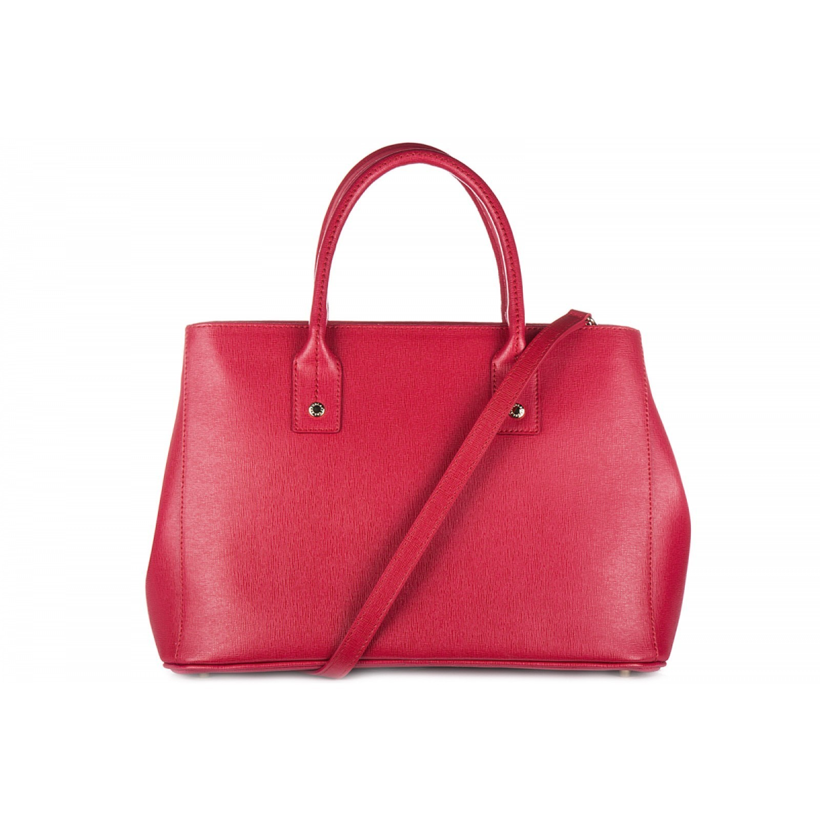 送料込 Borsa donna a mano shopping in pelle linda バッグ
