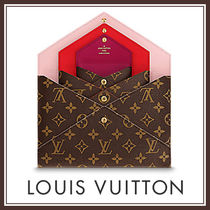 LOUIS VUITTON 国内発送 ポシェット・キリガミ ポーチ 3点セット