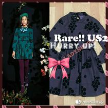 SRETSIS All grapes over the dress (New with tag、US2)