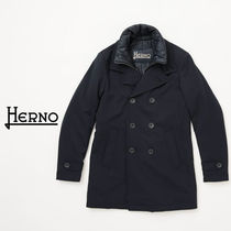 HERNOヘルノThermore ウールxHERNO TECH 2WAY im0114u-9290