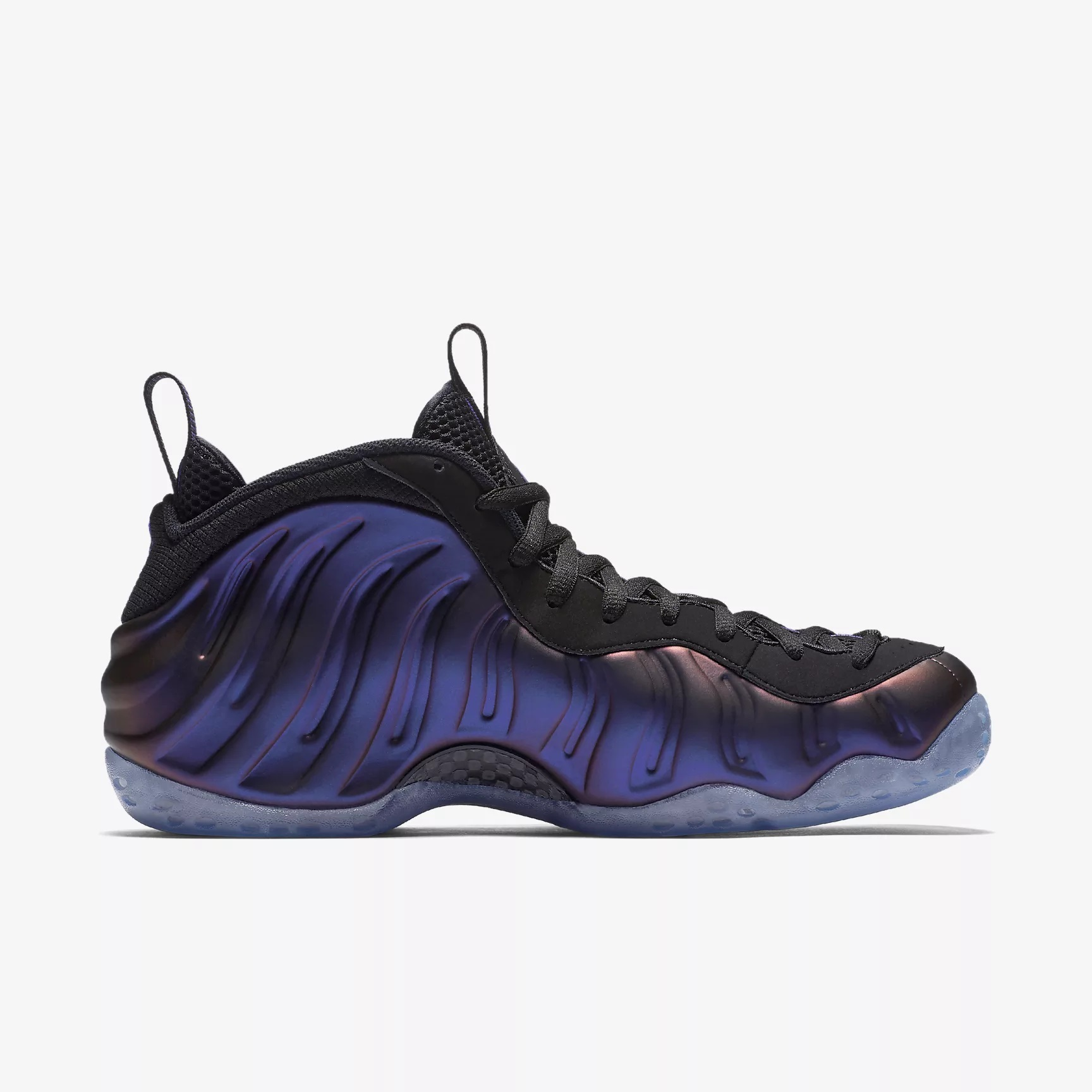 【送料込み】 メンズ NIKE AIR FOAMPOSITE ONE