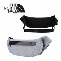 THE NORTH FACE〜PF HIPSACK デイリーウエスト/ボディバッグ