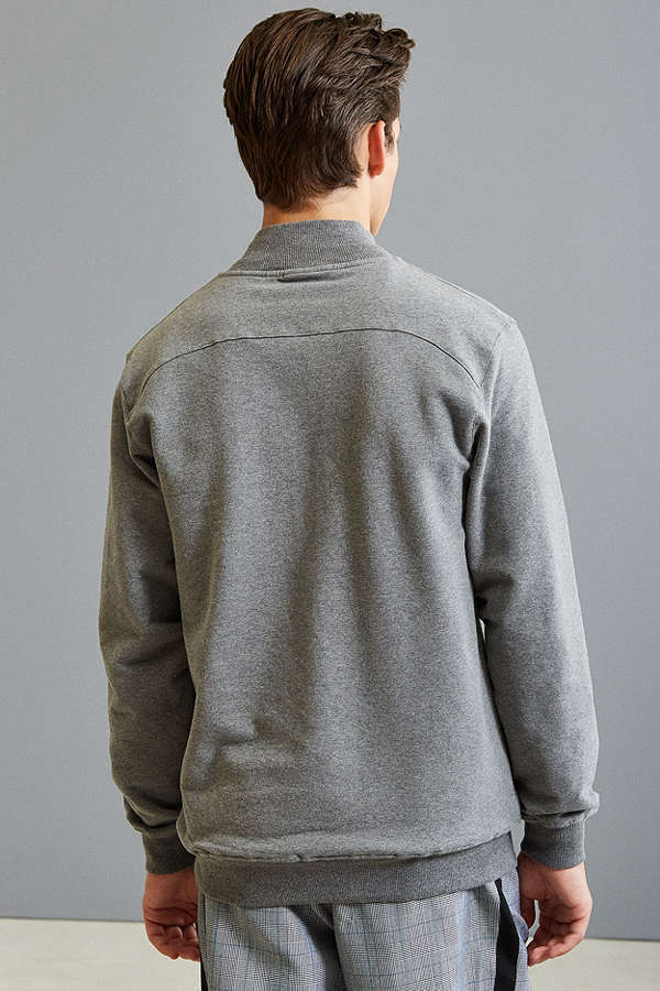 ★送料無料★Publish Kadyn Half-Zip Sweatshirt★日本未入荷★