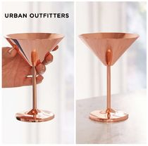 Urban Outfitters☆マティーニグラス☆税関送料込み
