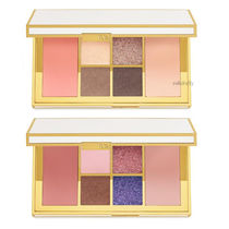 【TOM FORD】SOLEIL EYE AND CHEEK PALETTE【限定版】