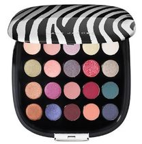 【MJB】The Wild One Eye-Conic Eyeshadow Palette【限定版】