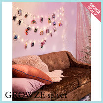 【GROWZE select】フォトクリップ ライト☆