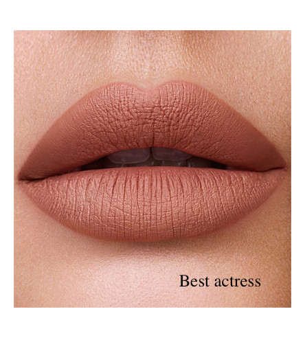 【関税・送料ゼロ】CHARLOTTE TILBURY Hollywood Lips 多色