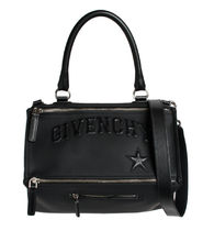 【関税負担】 GIVENCHY PANDORA MEDIUM BAG
