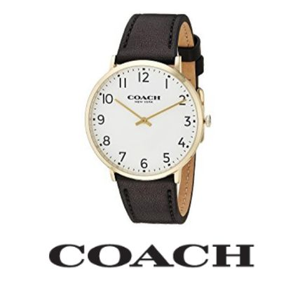 COACH Slim Easton - 14602125
