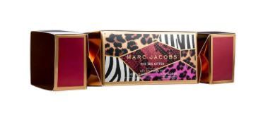 Marc Jacobs☆限定(The Sex Kitten Limited-Edition Set)