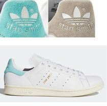 ADIDAS ORIGINALS☆STAN SMITH 2色(22-28m) BZ0460 BZ0461