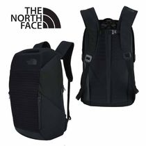 THE NORTH FACE〜ACCESS 22L テクニカル・デイリーバックパック