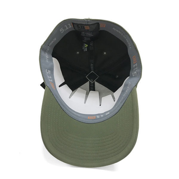 【新作即発】5.11 Tactical OPERATOR 2.0 A-FLEX CAP キャップ