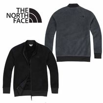 THE NORTH FACE〜FARGO ZIP-UP JACKET フリースジップアップ 3色
