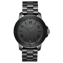 ★日本未入荷★MVMT Watches★MAVERICK 42mm