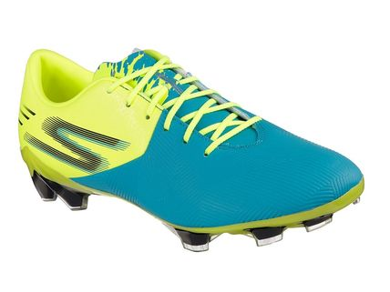 SKECHERS PERFORMANCE - SOCCER REFLEX
