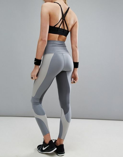 日本未入荷! NIKE!Running Power Legend Leggings i★レギンス★