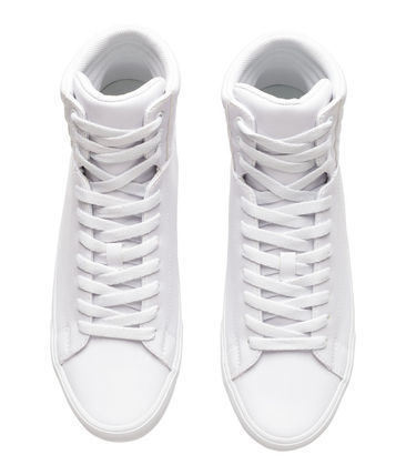 H&M スニーカー ●H&M●タイムセール♪SNEAKERS★27㎝(2)