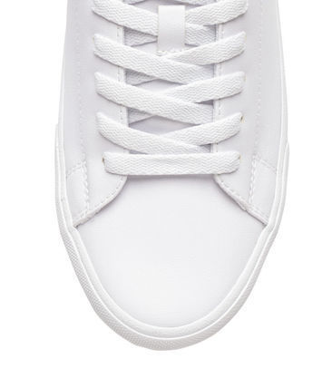 ●H&M●タイムセール♪SNEAKERS★27㎝