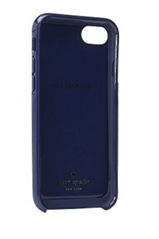 Kate Spade New York Jeweled MagicLamp Phone Case for iPhone7