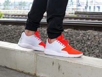 "[NIKE]JORDAN ECLIPSE ""Infrared 23"""