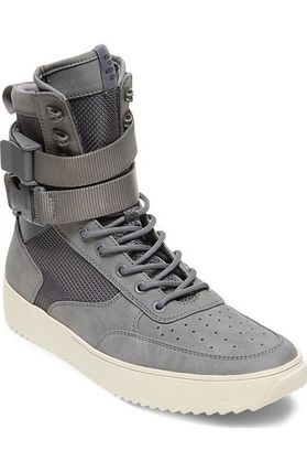 Steve Madden スニーカー 関送込 Steve Madden Zeroday Sneaker (Men) スニーカー