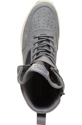 Steve Madden スニーカー 関送込 Steve Madden Zeroday Sneaker (Men) スニーカー(5)