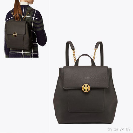 ☆Tory Burch☆ CHELSEA BACKPACK バックパック