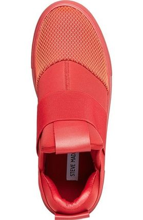 Steve Madden スニーカー 関送込 Steve Madden Remote Slip-On (Men) スニーカー(6)
