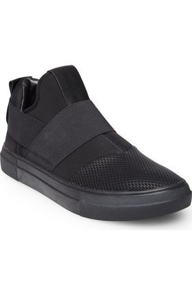 Steve Madden スニーカー 関送込 Steve Madden Remote Slip-On (Men) スニーカー(7)