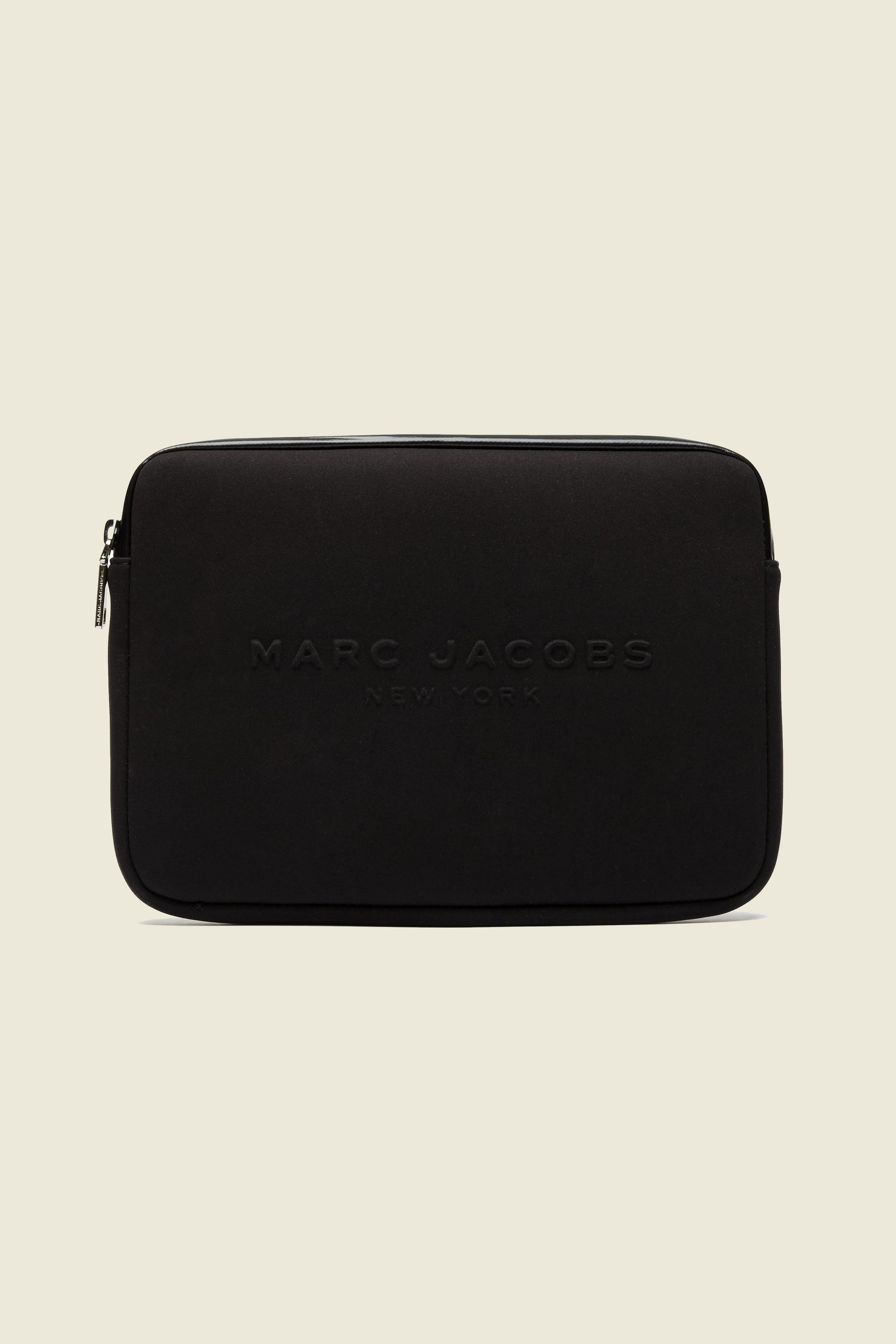 ★今だけ限定価格★MARC JACOBS/Neoprene Tablet Case
