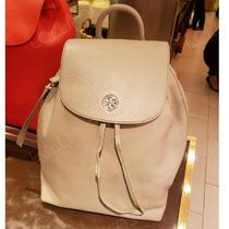 セール!Tory Burch★BRODY BACKPACK