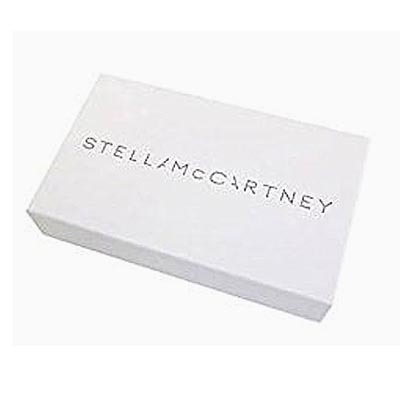 Stella McCartney シャギー ディア IPHONE CASE 468909W91321000