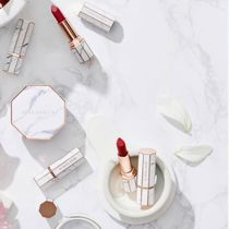 福袋DEAR DAHLIA LIP & FOUNDATION & BLENDER 3点セット