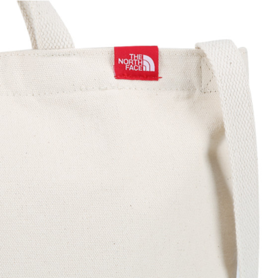 ☆THE NORTH FACE ☆ KIDS TOTE BAG  2色