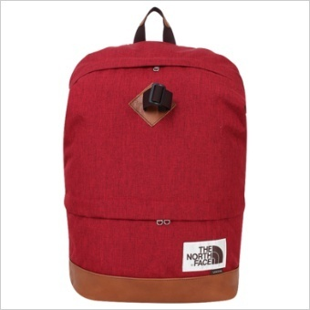 THE NORTHFACE★PINNA BACKPACK