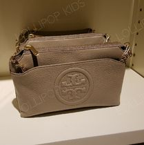 セール!Tory Burch★ BOMBE CHAIN CROSSBODY