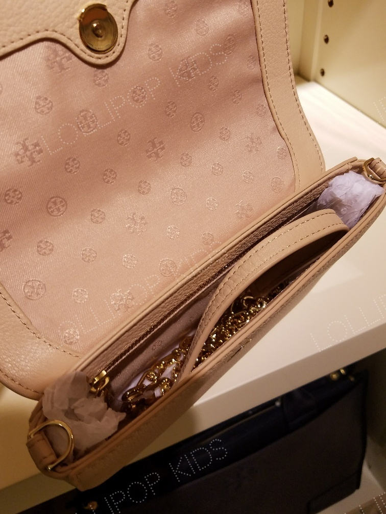 セール!Tory Burch★ BOMBE MINI BAG