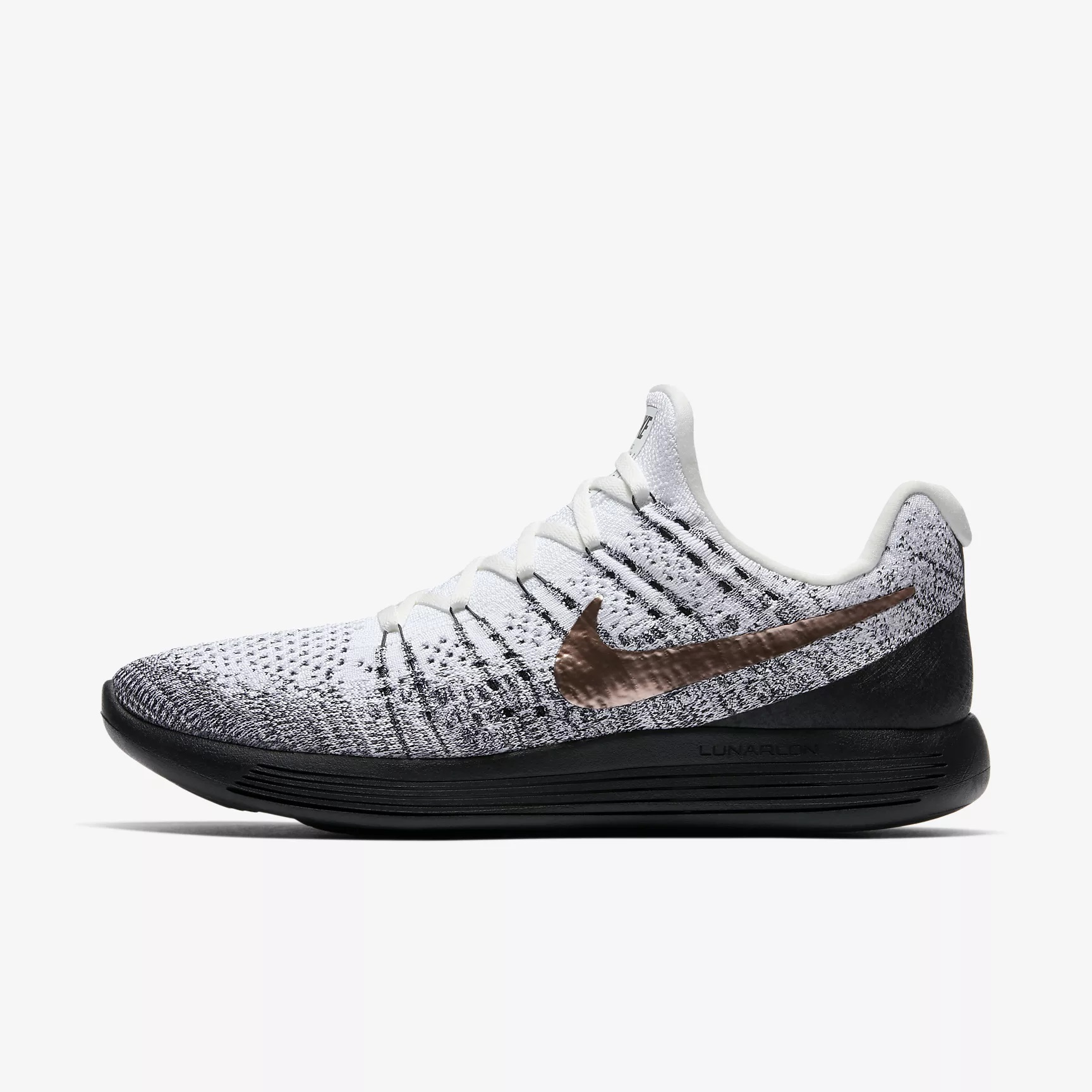 【送料込み】 メンズ NIKE LUNAREPIC LOW FLYKNIT 2 EXPLORER