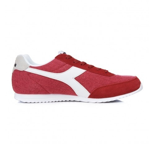 (ディアドラ) DIADORA JOG LIGHT C DS171578I1 SCARLET RED