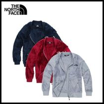 ☆THE NORTH FACE ☆ K'S FORPOINT ZIP UP JACKET 3色