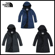 ☆THE NORTH FACE ☆W'S KINROSS VX JACKET 3色