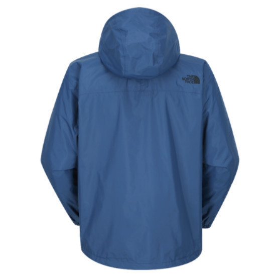 ☆THE NORTH FACE ☆M RESOLVE JACKET 4色