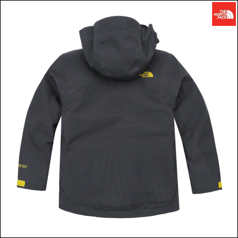 【日本未入荷】THE NORTH FACE ★ B FRESH TRACKS TRICLIMATE