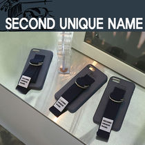 【SECOND UNIQUE NAME】17' FALL SEASON /iPhone ★NEW★