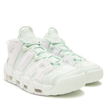 ☆早い者勝ち☆SALE☆NIKE Air More Uptempo ☆